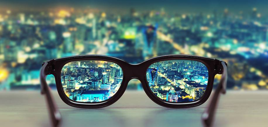 How to communicate your vision