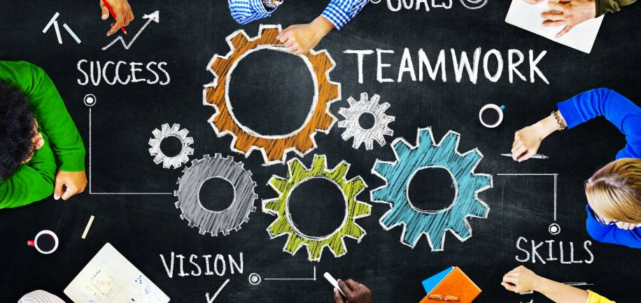 Hiring the right team for your business is essential if you want to achieve your vision. EOS uses tools including the People Analyser and Get it, Want It, have the Capacity to do it, to help companies hiring the right people for the right seats.