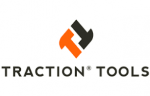 Traction_tools-logo