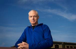 Review of Great by Choice by Jim Collins