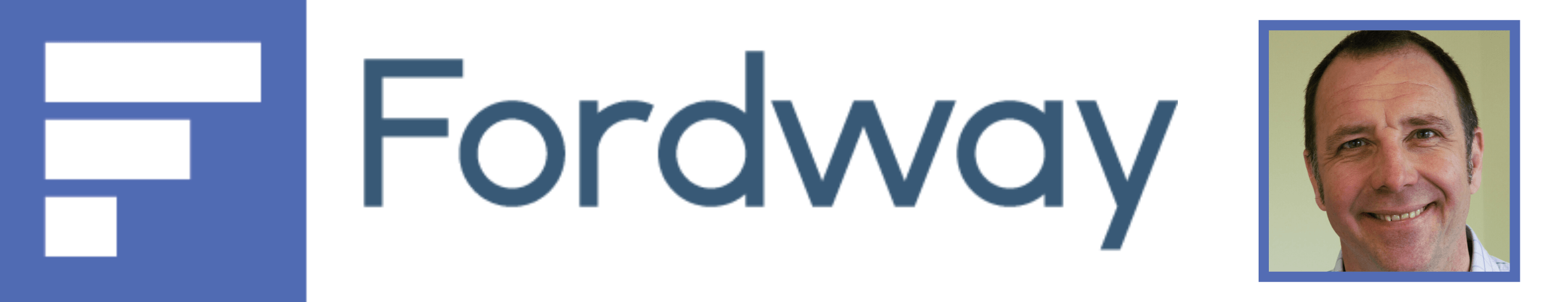 Fordway EOS case study